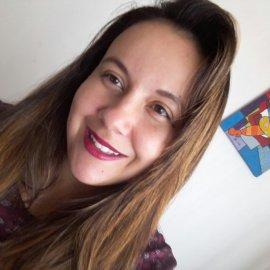 Hélida Luanna Silva Reis