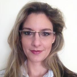 Jordana A. Buranello