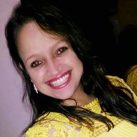Lilian Ferreira Paiva