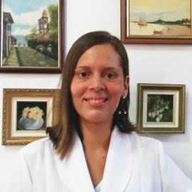 Lory de Souza Gonçalves