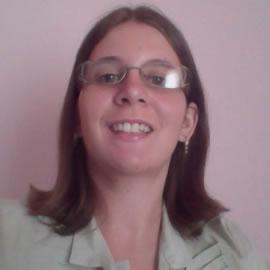 Ludmila Fernandes Guilherme