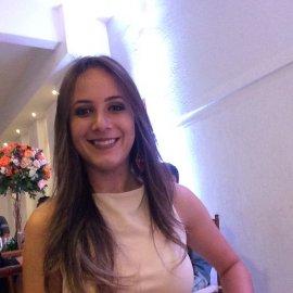 Nayara Sousa F. Silva
