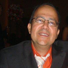 Rivaldo Neri de Araújo