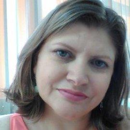 Sonia Regina Vendrame
