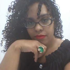 Thalita Valerio Rodrigues de Souza